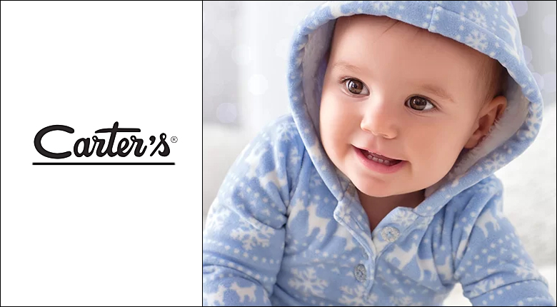 Купить Детскую Одежду Дешево С Доставкой
