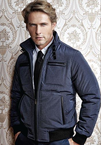bagozza мужская одежда производитель