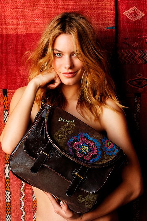 Турецкие бренды женской одежды доставка