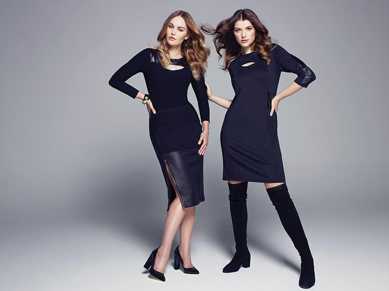 Одежда Из Интернет Магазин Турция