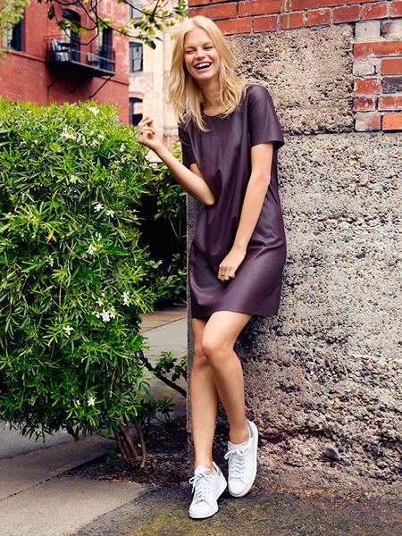 Женская Одежда Веро Кафе