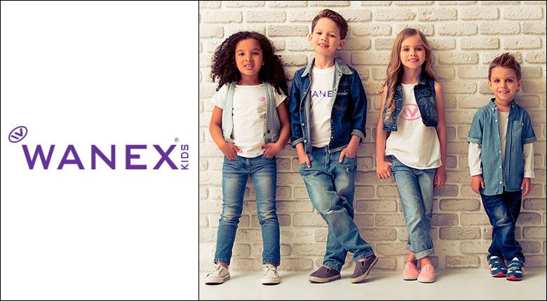 Все турецкие бренды детской одежды оптом