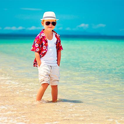 Детские Одежда Ванекс Турция