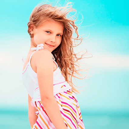 Wanex kids   create4sale  Детская одежда из Турции от производителя ... dc333f3cc46