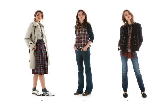 Молодежная одежда из турция оптом